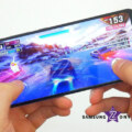 samsung-galaxy-a21s-gaming-performance-review