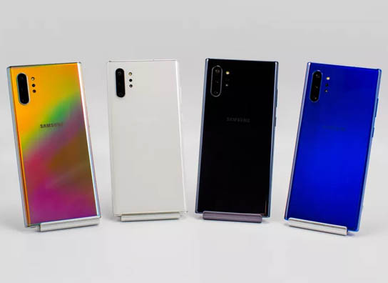 Samsung-Galaxy-Note-10-Plus-Colors