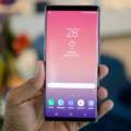 galaxy-note-9-hands-on-front-center-640x640-1