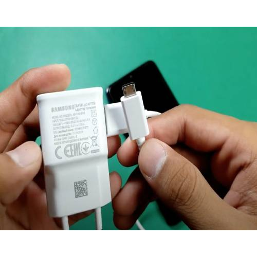 samsung-galaxy-a10s-charger