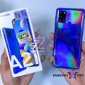 samsung-galaxy-a21s-out-of-the-box-review