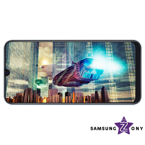 samsung-galaxy-a30-gaming-performance-review