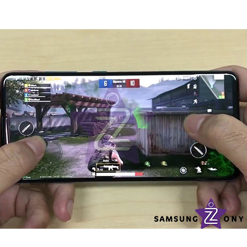 samsung-galaxy-a51-gaming-performance-review