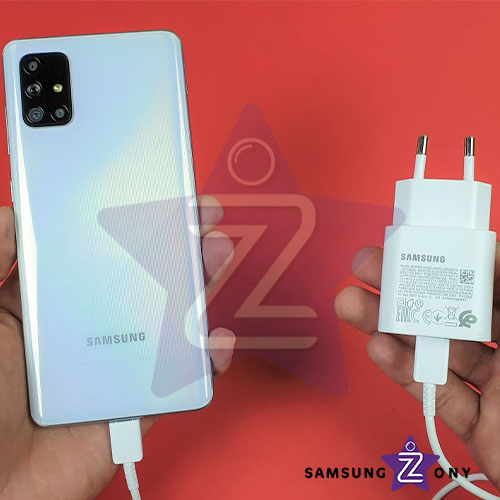 samsung-galaxy-a71-battery-review