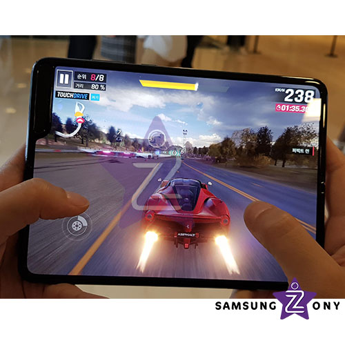 samsung-galaxy-fold-gaming-performance-review