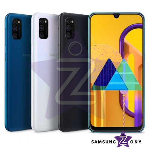 samsung-galaxy-m30s-colors-review