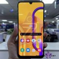 samsung-galaxy-m30s-display-review