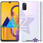 samsung-galaxy-m30s-review