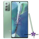 samsung-galaxy-note-20-review