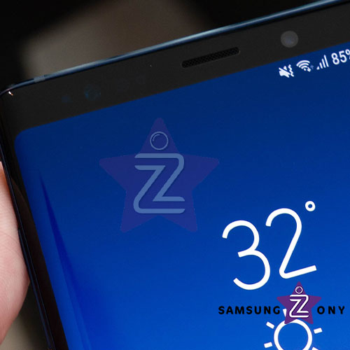 samsung-galaxy-note-9-front-camera-review