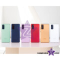 samsung-galaxy-s20-fe-colors-review