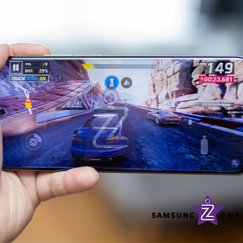 samsung-galaxy-s20-ultra-gaming-performance-review