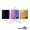 samsung-galaxy-z-flip-colors-review