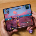 samsung-galaxy-z-fold-2-gaming-performance-review