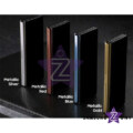 samsung-galaxy-z-fold-2-silde-colors-review