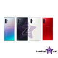 samsung-note-10-colors-review