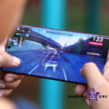samsung-note-10-gaming-performance-review