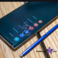 samsung-note-10-spen-review