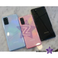 samsung-s20-colors-review