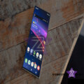 samsung-s20-display-review