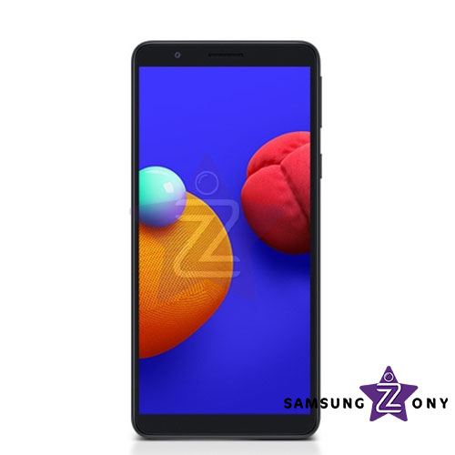 samsung-galaxy-a01-core-displayy-review