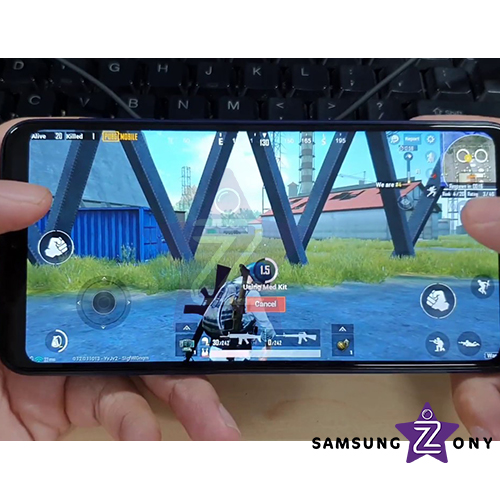 samsung-galaxy-a10-gaming-performance-review