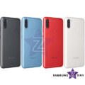 samsung-galaxy-a11-colors-review
