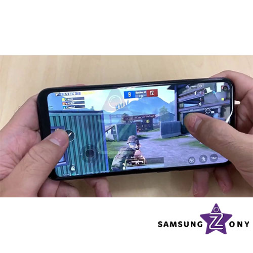 samsung-galaxy-a11-gaming-performance-review
