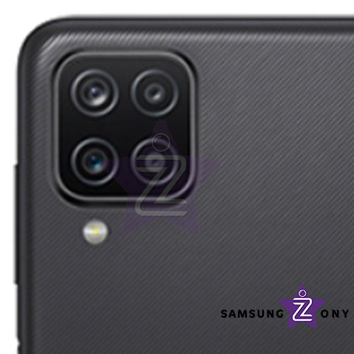 samsung-galaxy-a12-camera-review