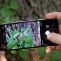 samsung-galaxy-a6-camera-feature-review