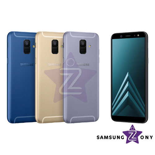 samsung-galaxy-a6-colors-review