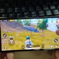 samsung-galaxy-a6-performance-review