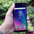 samsung-galaxy-a6-plus-display-review