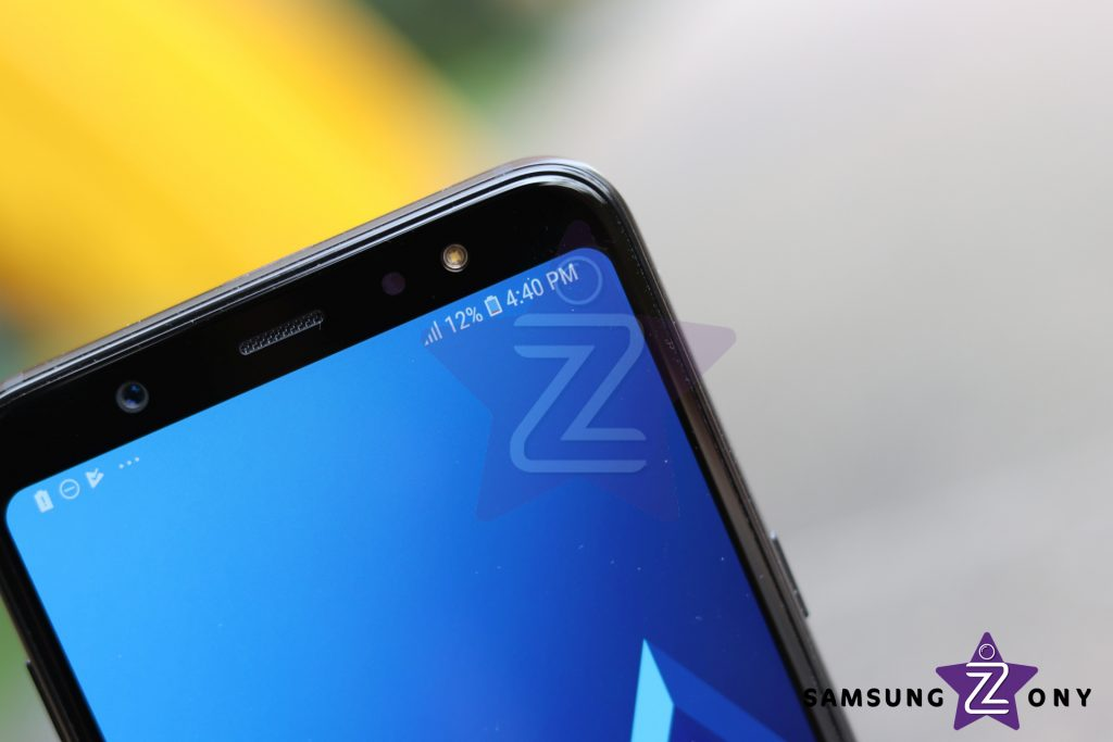 samsung-galaxy-a6-plus-front-camera-review