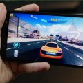 samsung-galaxy-a6-plus-performance-review