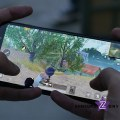 samsung-galaxy-a7-gaming-performance-review