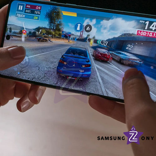 samsung-galaxy-a71-gaming-review