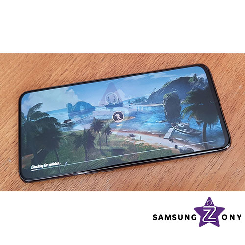 samsung-galaxy-a80-gaming-performance-review