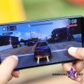 samsung-galaxy-a9-gaming-performance-review