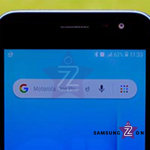 samsung-galaxy-j2-core-front-camera-review