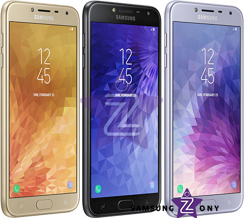 samsung-galaxy-j4-colors-review