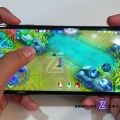 samsung-galaxy-j4-plus-gaming-performance-review