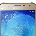 samsung-galaxy-j7-duo-front-camera-review