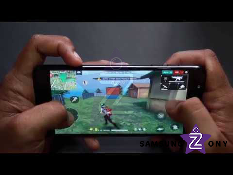 samsung-galaxy-j7-duo-performance-review