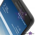samsung-galaxy-j7-prime-2-front-camera-review