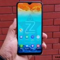 samsung-galaxy-m10s-display-review
