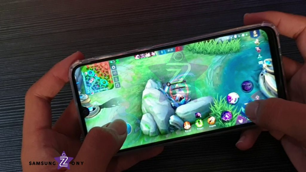 samsung-galaxy-m10-performance-review