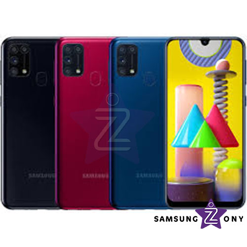samsung-galaxy-m31-colors-review-1