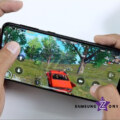 samsung-galaxy-m31-gaming-performance-review