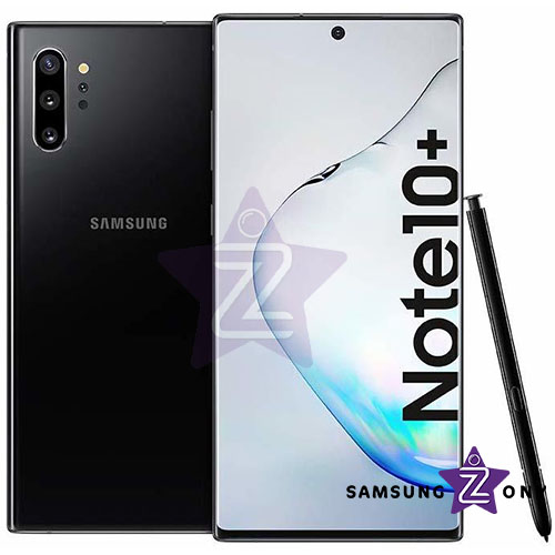samsung-galaxy-note-10-plus-review